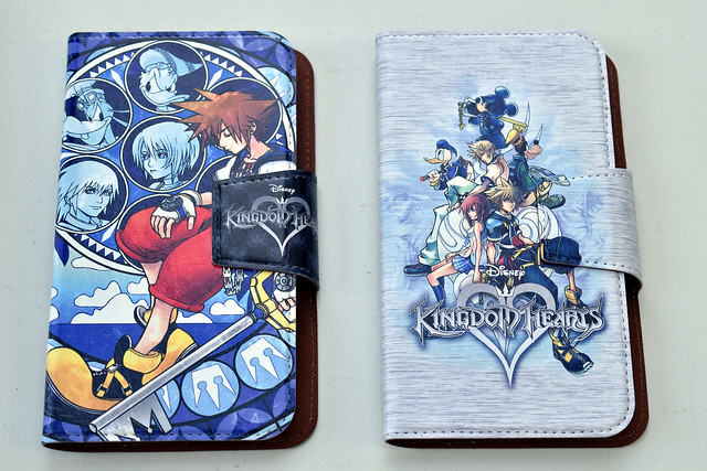 KINGDOM_HEARTS_2