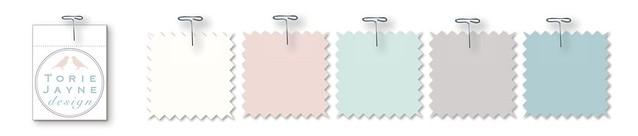 Torie_jayne_colour_palette-01