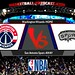 Washington Wizards-San Antonio Spurs Mar 27 2018