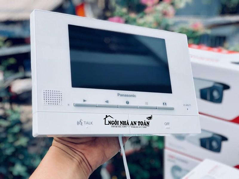thi-cong-lap-dat-camera-hcm