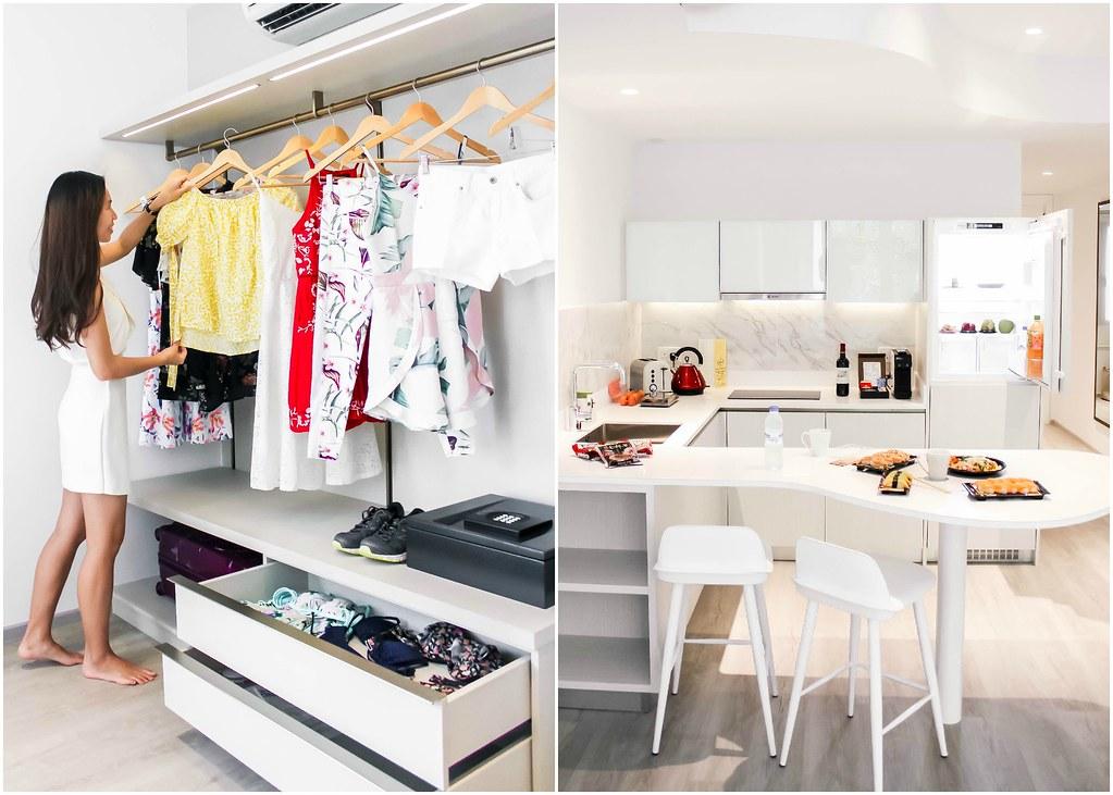 winsland-serviced-suites-one-bedroom-suite-alexisjetsets