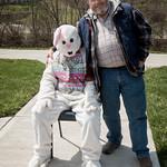 Easter-EGG-HHKY-2018 (199 of 205)