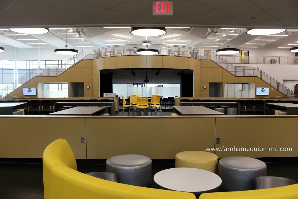 Perrysburg Schools | Hull Prairie Intermediate