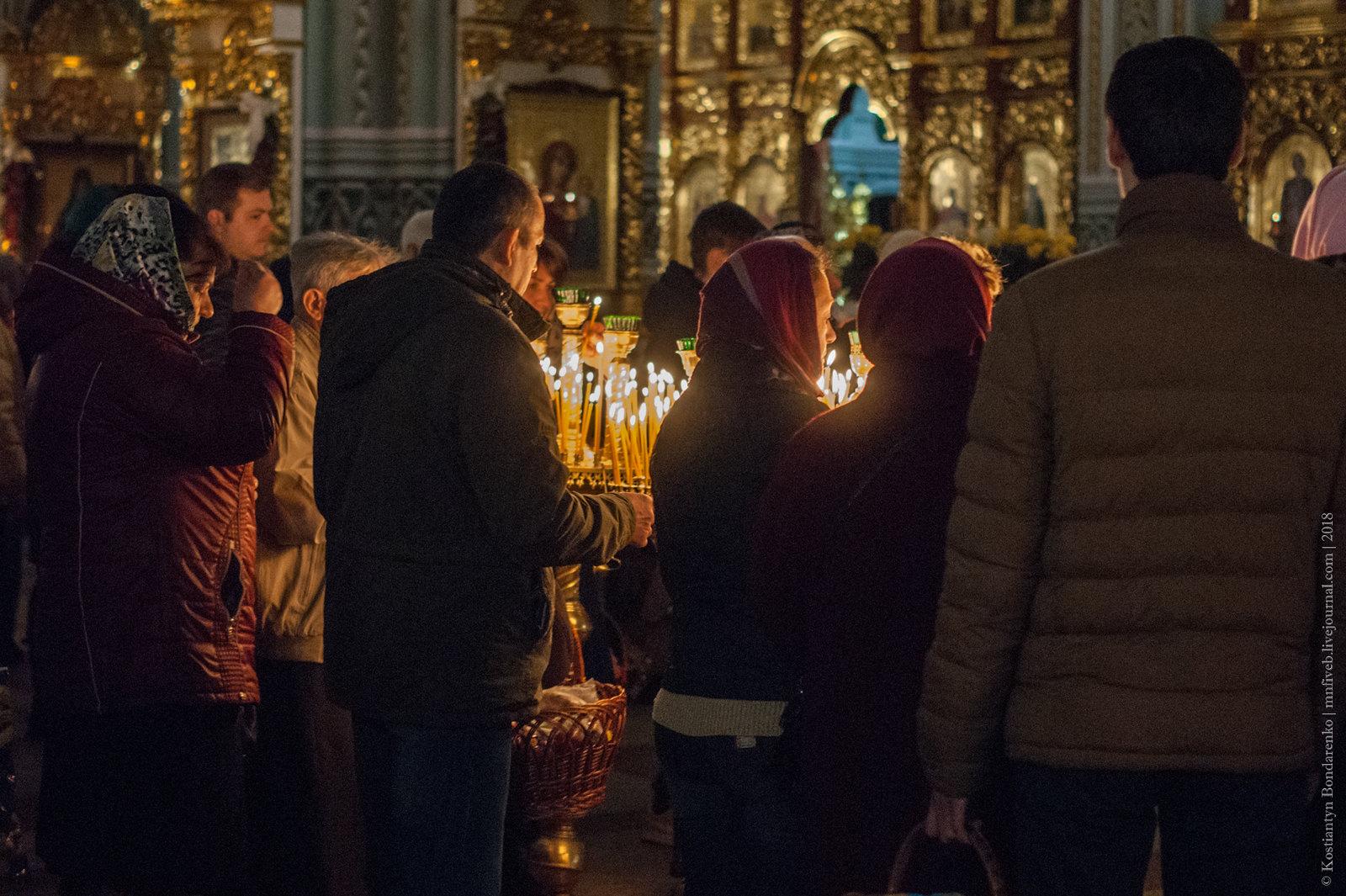 20180408 - Orthodox_Easter-13