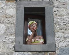 Italy - Castellina in Chianti