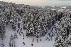 Seriál SkiTour zná termíny pro sezonu 2019
