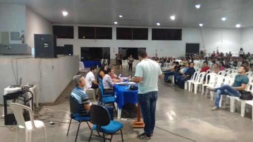 Seminários_Locais-JUA-01.06.2017
