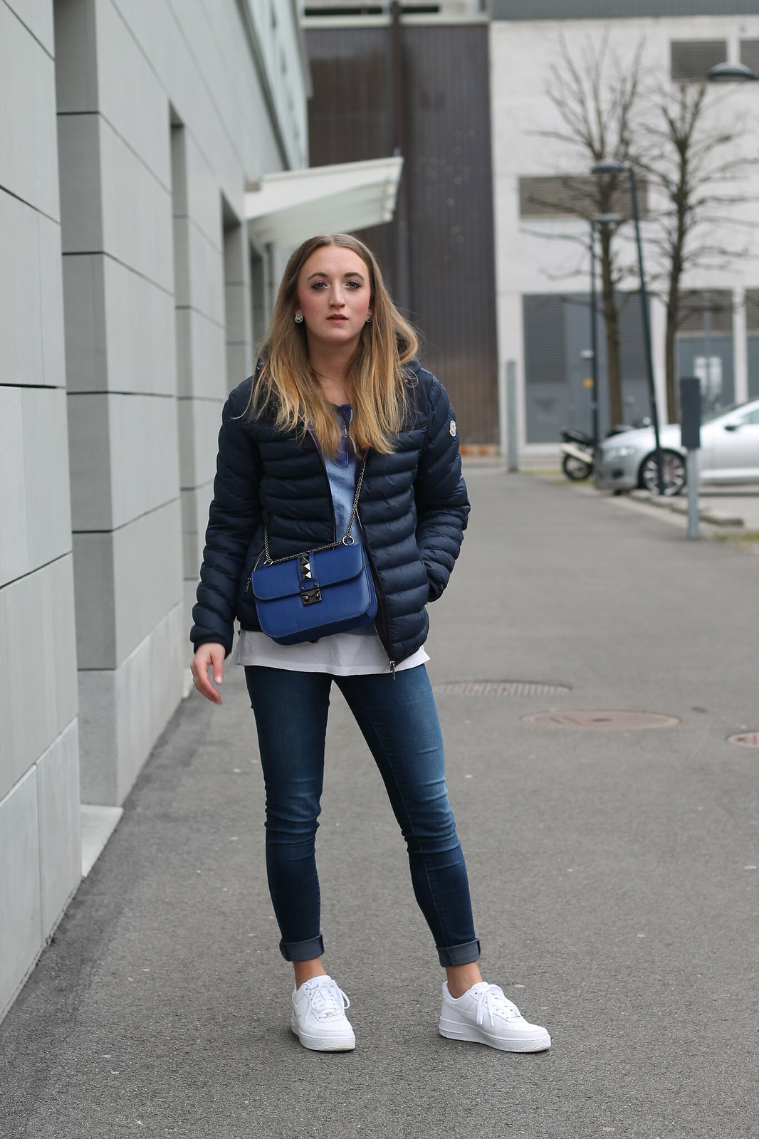 moncler-outfit-wiebkembg
