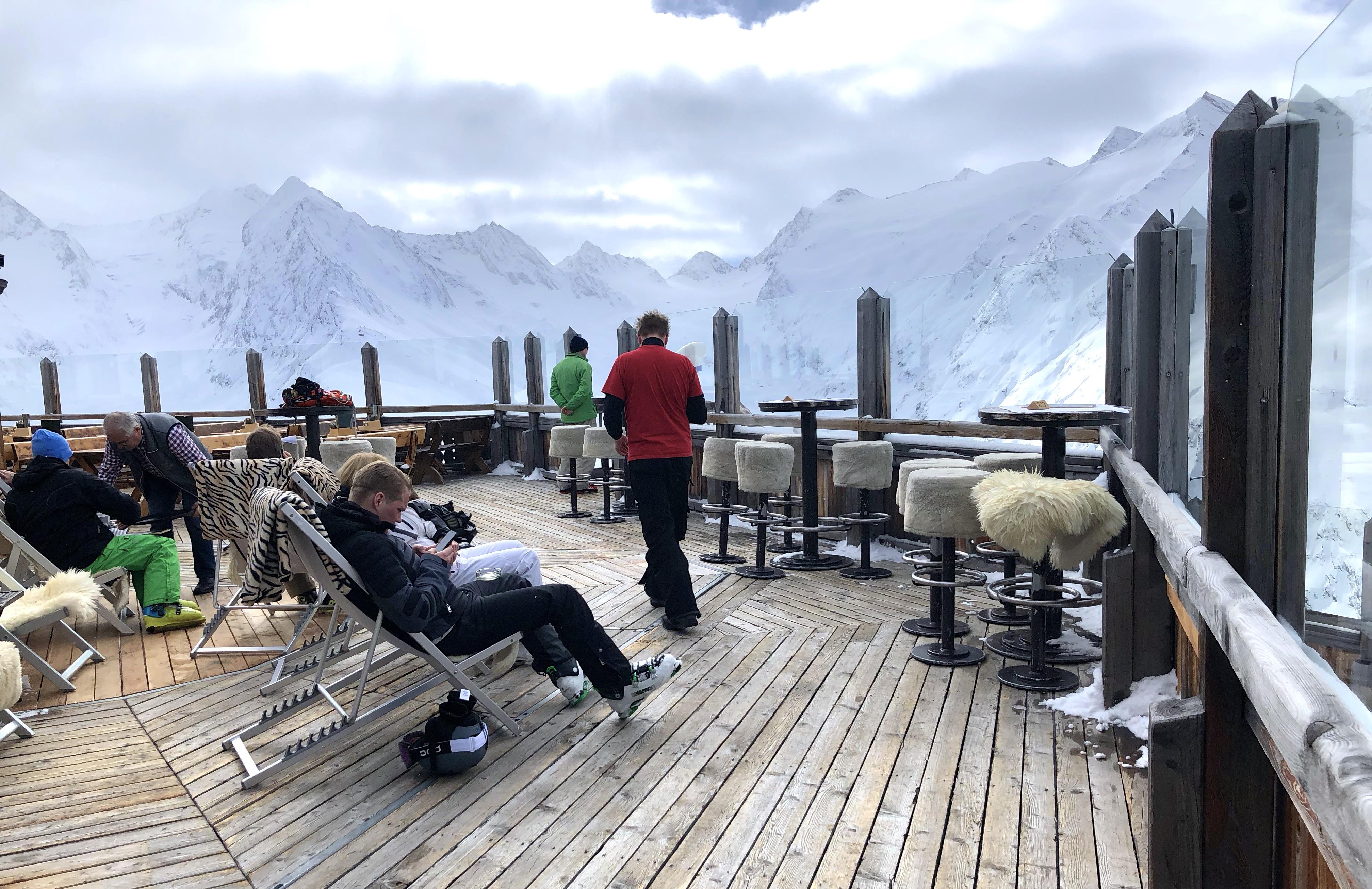 Tirol Austria 2018 60