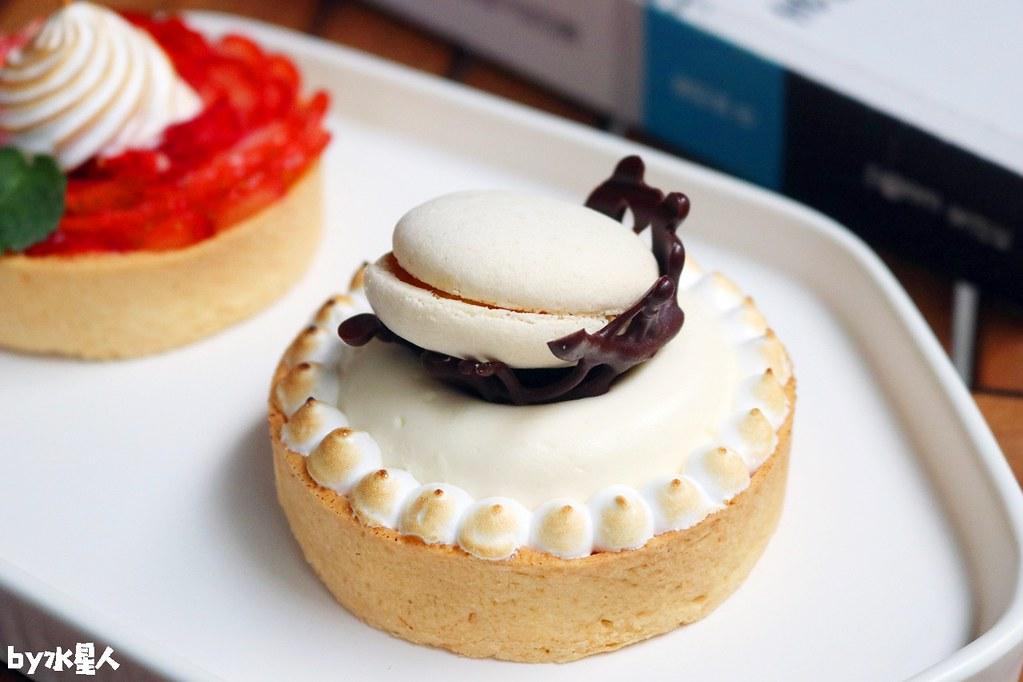 26061922957 2dab6128cc b - 熱血採訪 AB法國人的甜點店,來自法國甜點主廚每日限量手作,百元平價的精緻下午茶