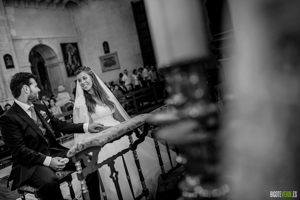 19-Lara-David-Ceremonia-00105-fb