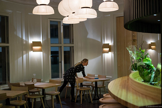 03 HAPPOLATI_oslo_restaurant