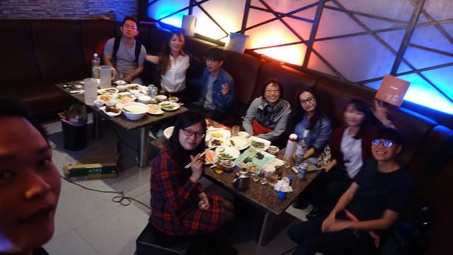 PICT_20171027_231256, Sony DSC-QX10