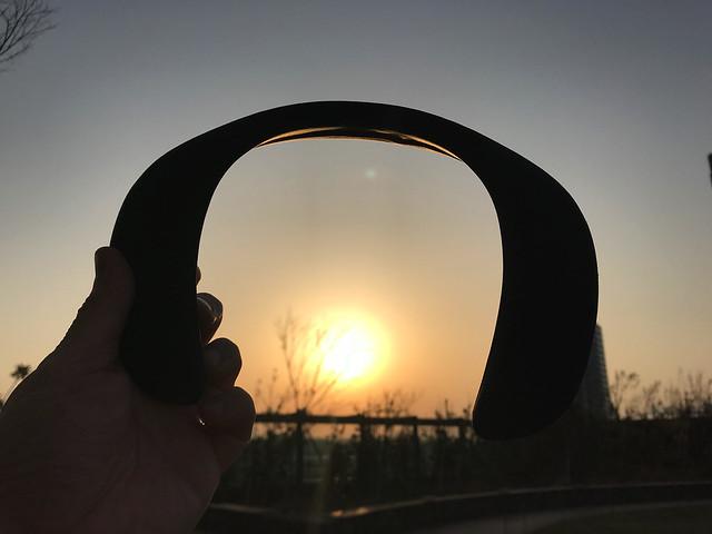 Bose_SoundWear_61
