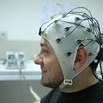 Nöroteknoloji ve Biyoinformatik Laboratuvarı 3