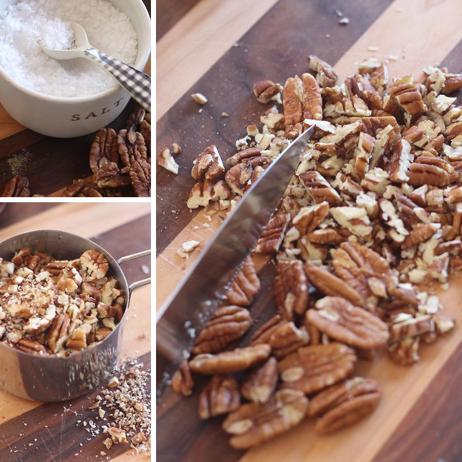 salted-banana-pecan-muffins-4