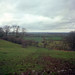 Everton Hill