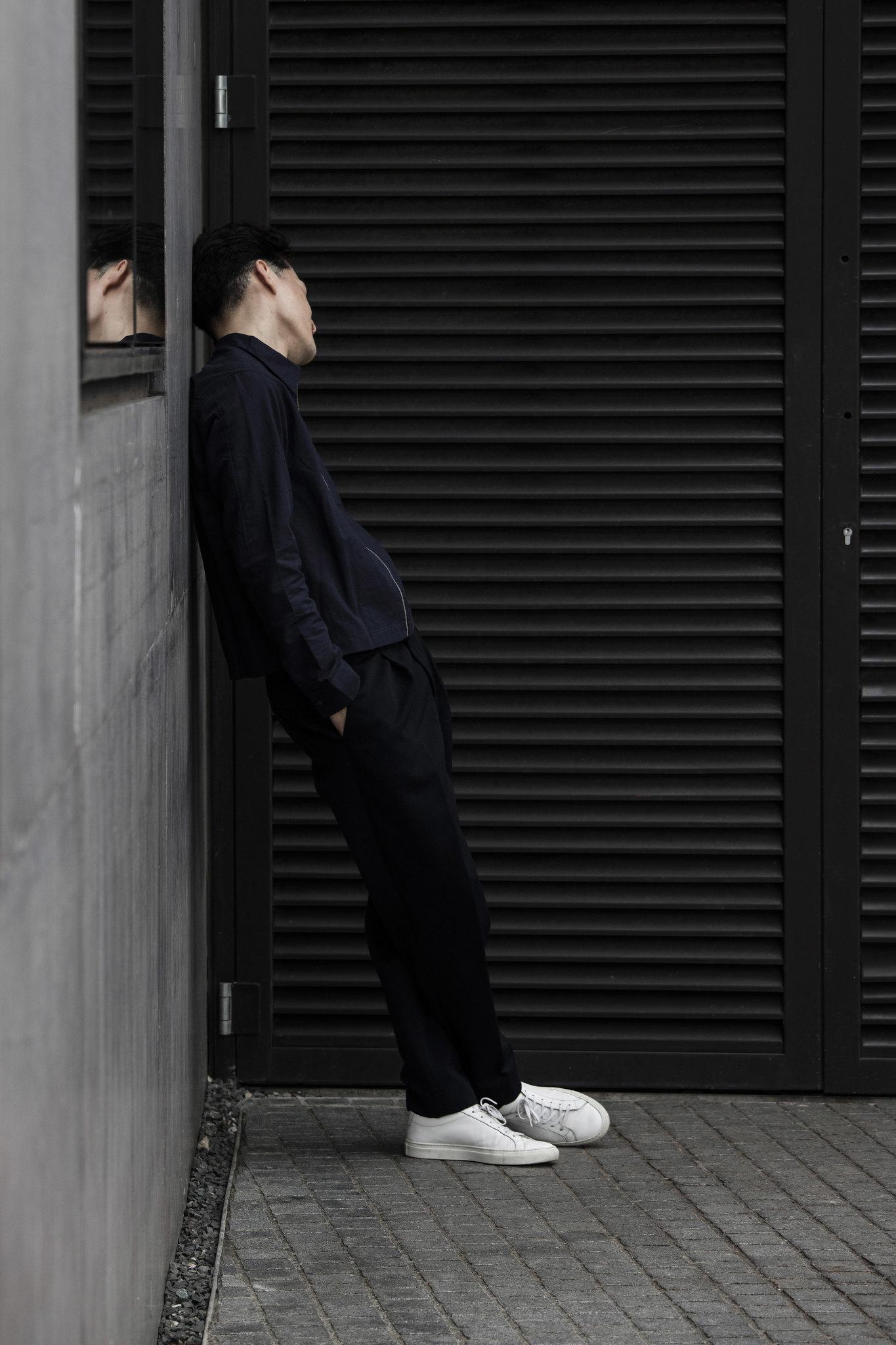 Jordan_Bunker_wearing_trousers_10