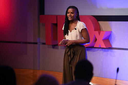 0087-TEDxTysons-Salon-CAWDN-20180319