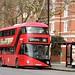 LT792 Metroline LT792 LTZ1792 Maida Vale, London 7 March 2018