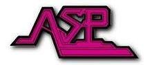 ASPIndustriesPic