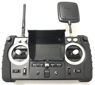 Drone Controller.jpg