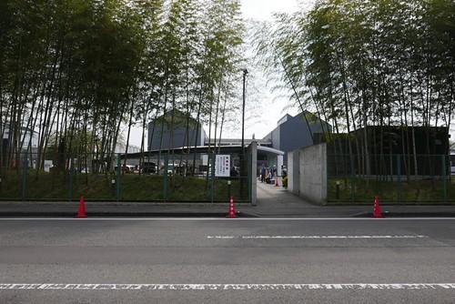 kirishimafactorygarden012