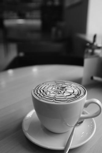 07-04-2018 morning at cafe (1)