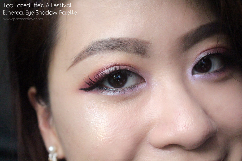 Too-Faced-Lifes-A-Festival-Unicorn_Ethereal-Palette_Makeup_01