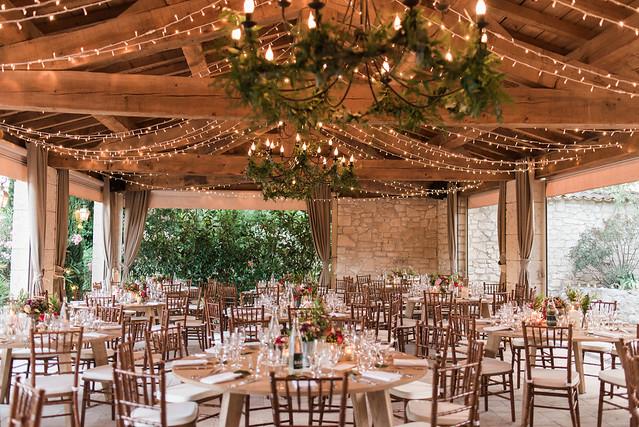 @Celine Cchuon - wedding baux de provence 2