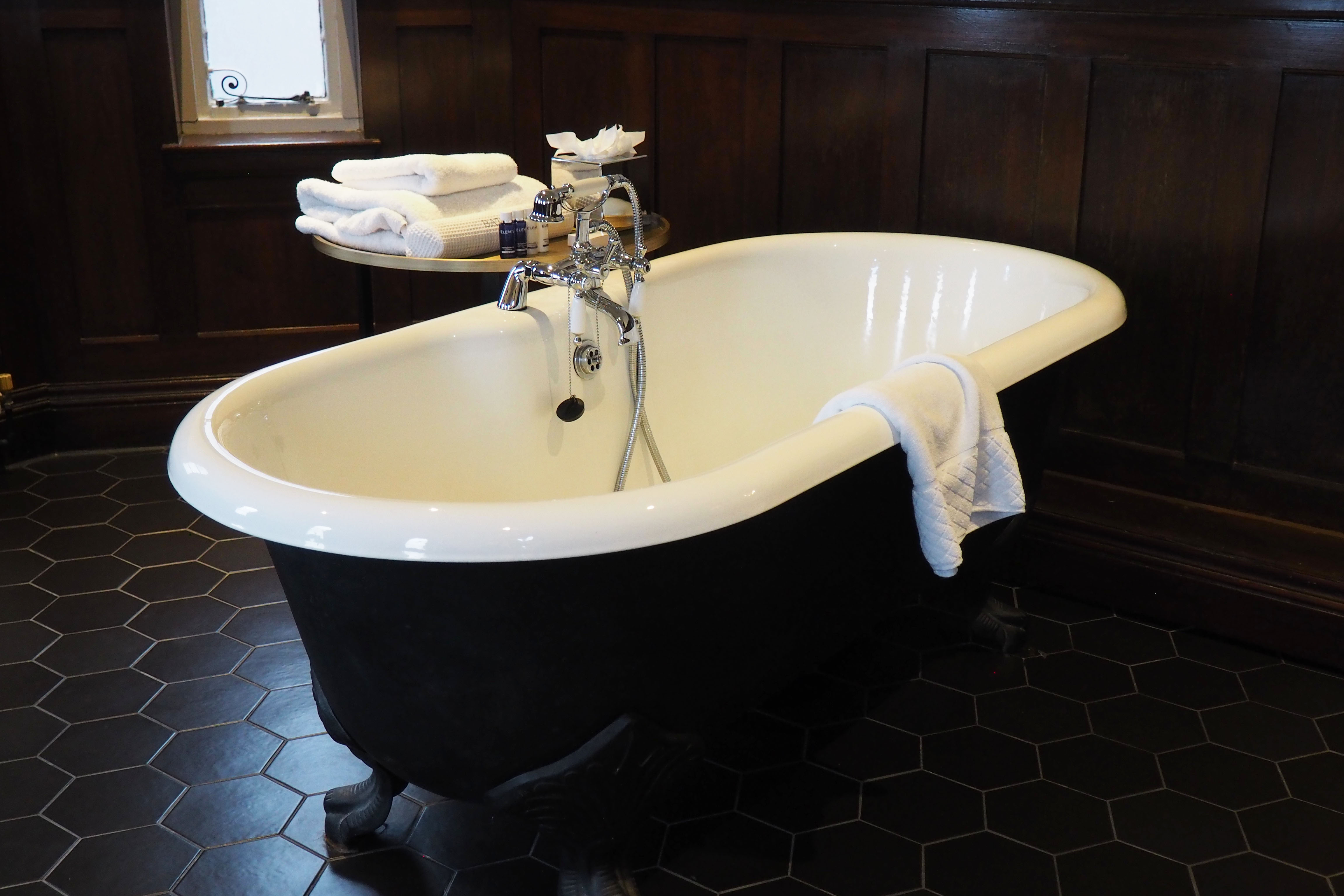 the principal hotel manchester travel blogger