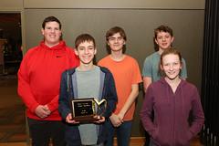 Academic Award Winners-11
