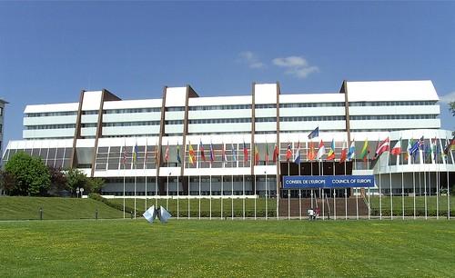 La Oficina de México en Estrasburgo informa sobre las Elecciones en México