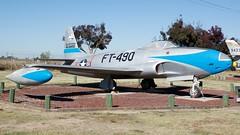 F-80 DSC_0083