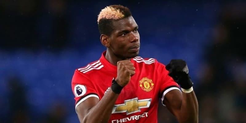 Paul Pogba Tidak Berkembang Di Manchester United Menurut Analisa Bixente Lizarazu