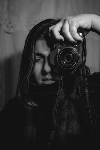 Autor: julianatomasini
