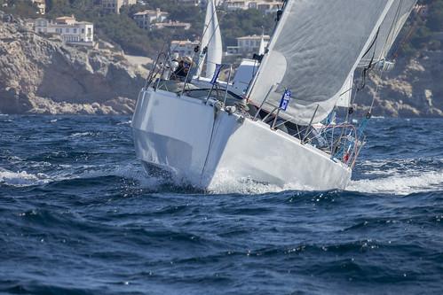 25 Mallorca