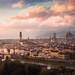 Firenze by RHS@Arg