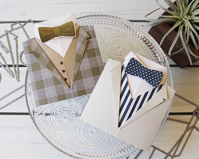 LizzieJones_April2018_PapertreyInk_DapperChap_ShapeUpTuxedo_GiftCardHolders