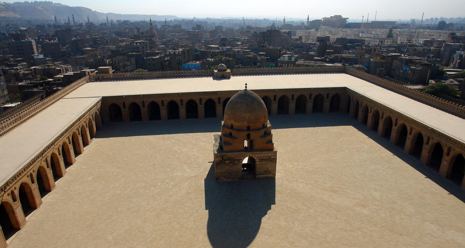 Qué ver en El Cairo, Egipto lugares que visitar en el cairo - 40100573235 84bb56d393 h - 10+1 lugares que visitar en El Cairo