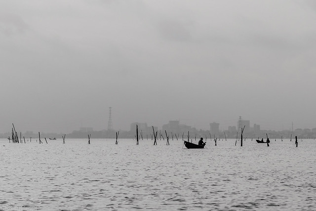 CHU_9376-2 (fishing point on the Lagos Lagoon)