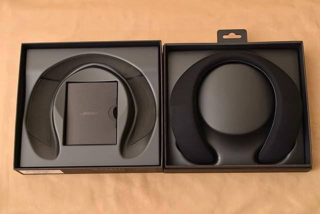 Bose_Soundwear_16