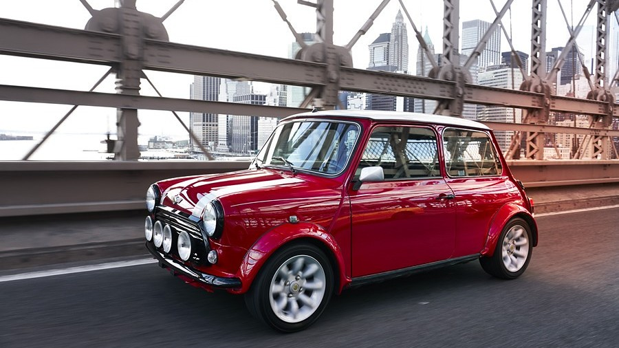 mini classic electric 02