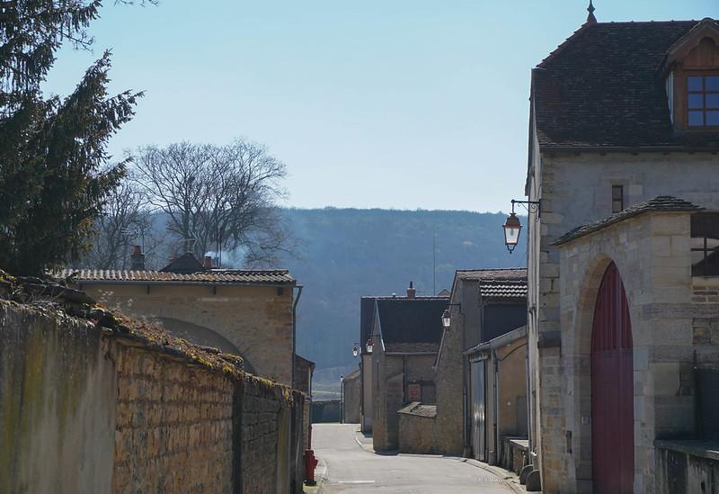 Bourgogne-4-2.jpg