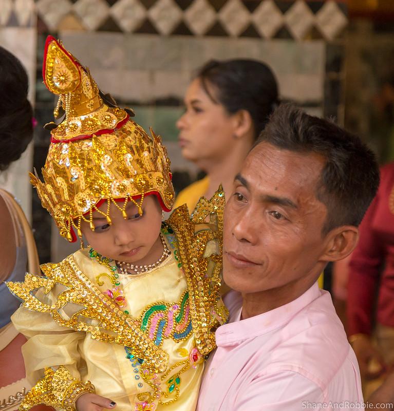 Myanmar-20180320-0180
