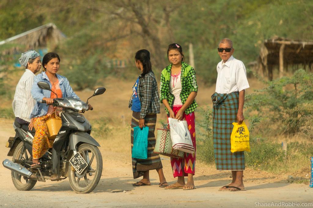 Myanmar-20180322-0710