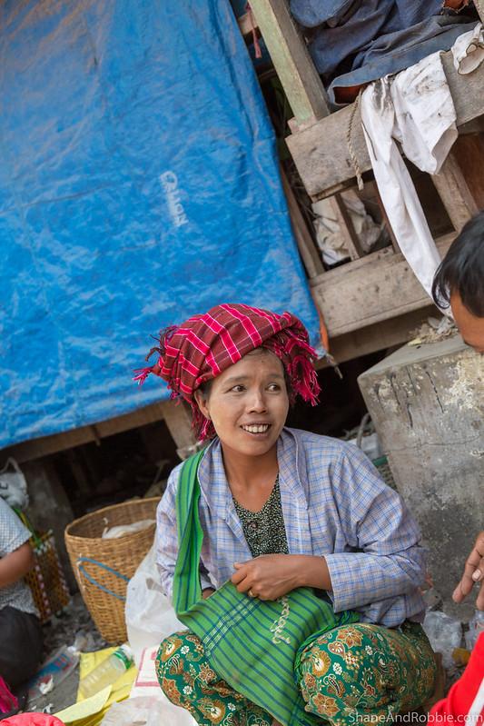 Myanmar-20180325-1522