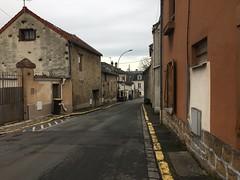 Villemoisson-sur-Orge - Photo of Étiolles