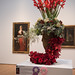 Art in Bloom by The North Carolina Museum of Art