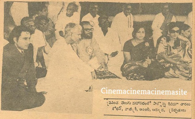 Scan0054-2